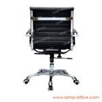เก้าอี้สำนักงาน-IAMP-089B-1-4