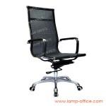 เก้าอี้สำนักงาน-IAMP-089B-HN