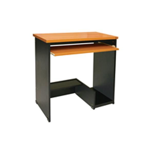 โต๊ะคอมพิวเตอร์ COM STAR.