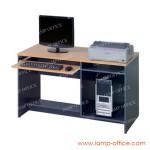 โต๊ะคอมพิวเตอร์-SCU120-2