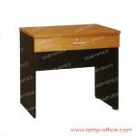 โต๊ะทำงานโล่ง-WCTL-803