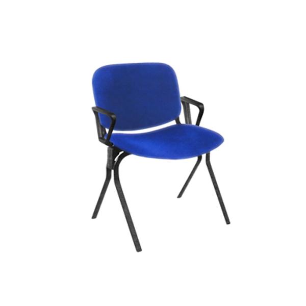 DEMO เก้าอเนกประสงค์ (3)