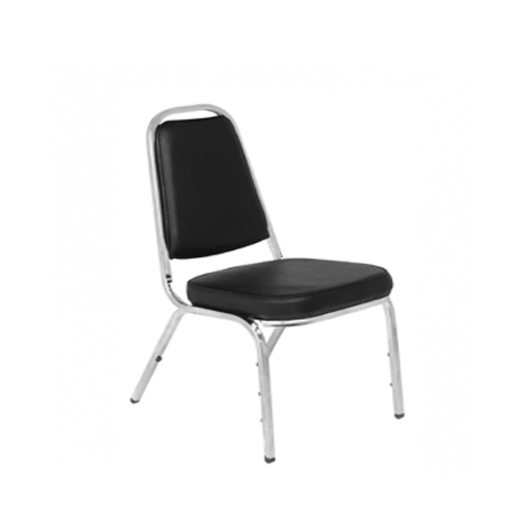 TK เก้าอี้อเนกประสงค์ (4)
