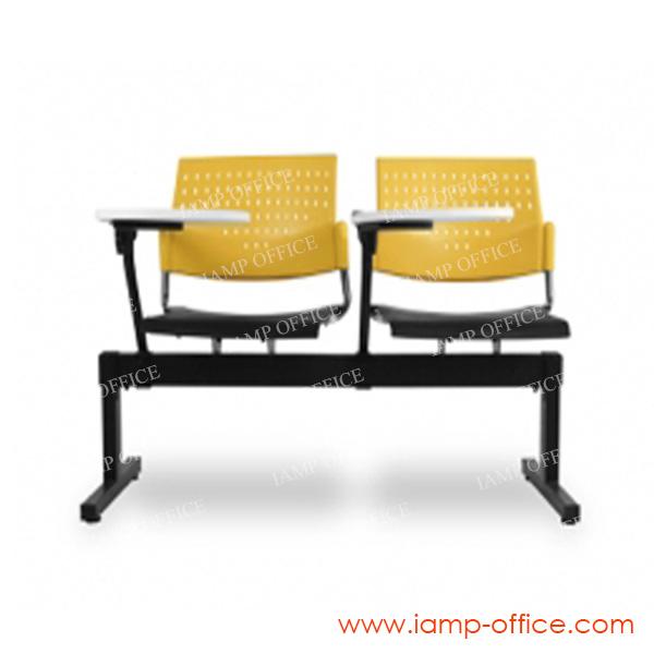 เก้าอี้พักคอย ( Waiting chair ) รุ่น APM 02 / L