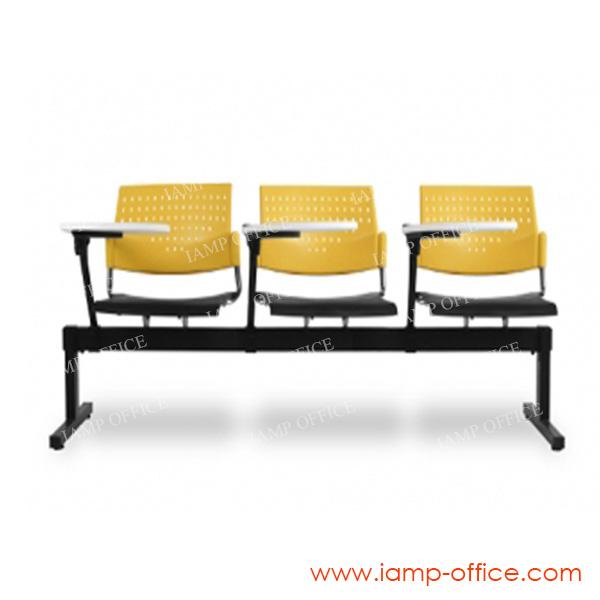 เก้าอี้พักคอย ( Waiting chair ) รุ่น APM 03 / L