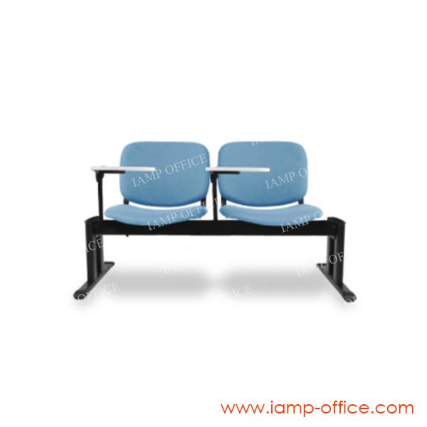 เก้าอี้พักคอย ( Waiting chair ) รุ่น DM 2/L