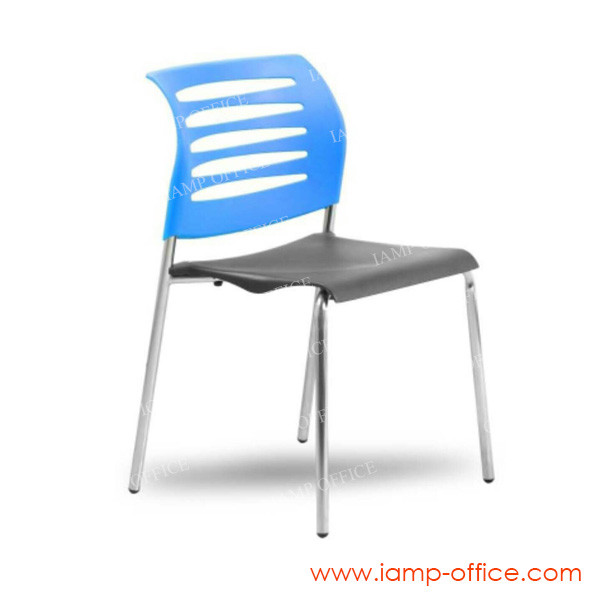 เก้าอี้พักคอย ( Waiting chair ) รุ่น PETO 01/M