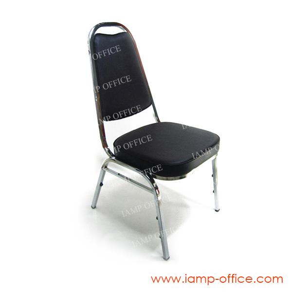 เก้าอี้สำนักงาน รุ่น  TK 66