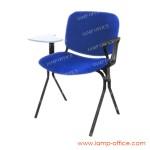 เก้าอี้อเนกประสงค์-รุ่น-DM-1CAL