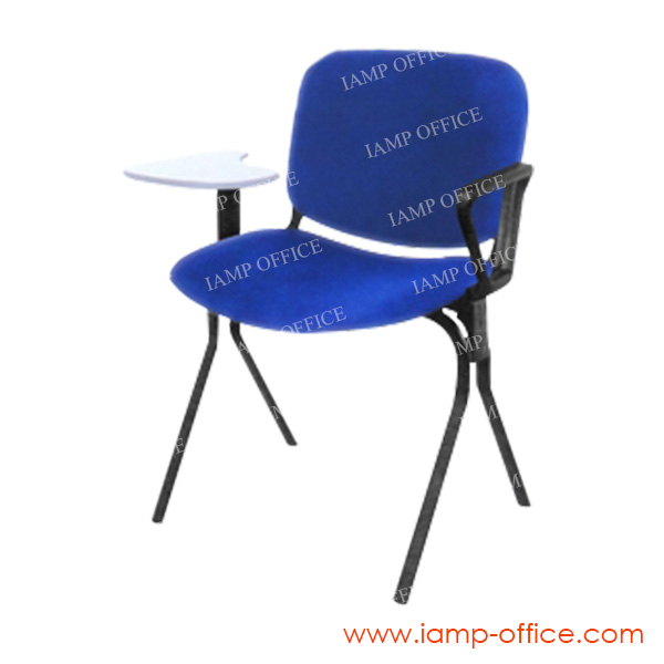 เก้าอี้อเนกประสงค์ รุ่น DM 1 / CL