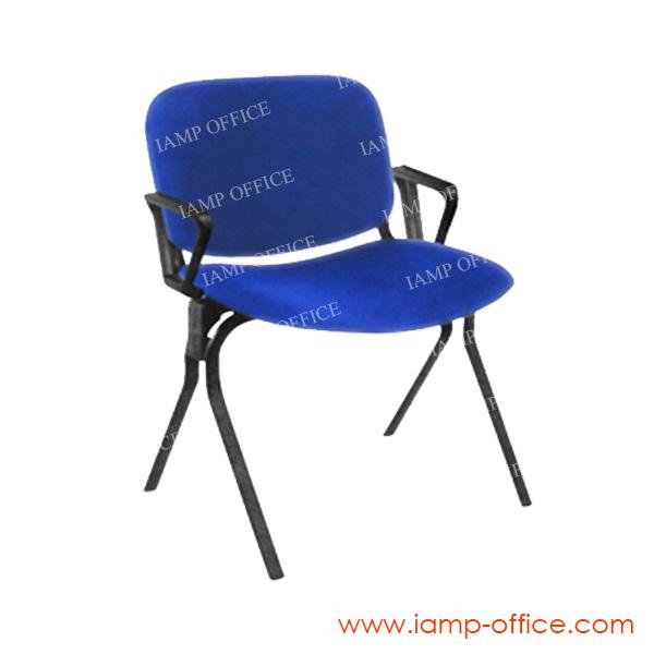 เก้าอี้อเนกประสงค์ รุ่น DM 1 / CA