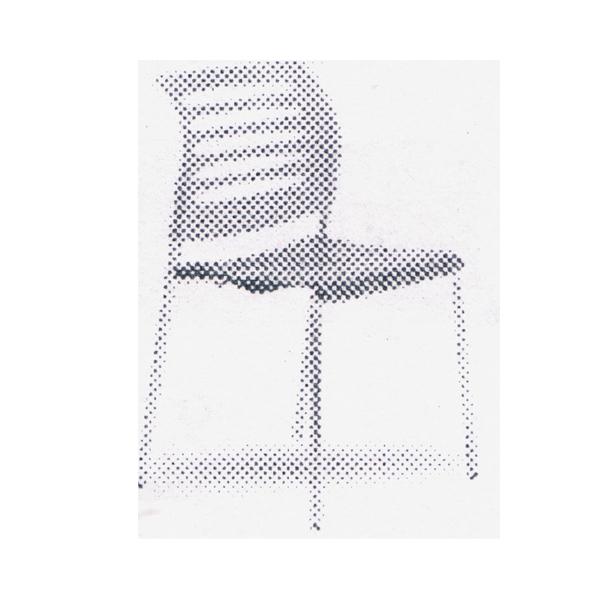 PETO เก้าอี้อเนกประสงค์ (1)