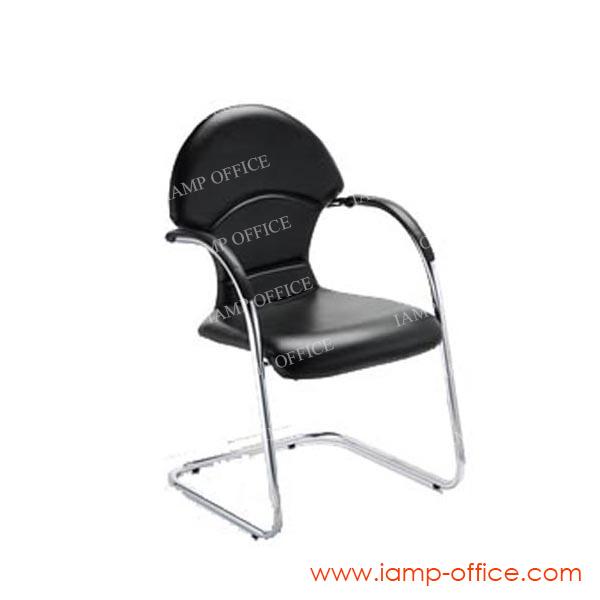 เก้าอี้สำนักงาน รุ่น CDI 1/CM