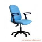 เก้าอี้สำนักงาน-JU-01-A