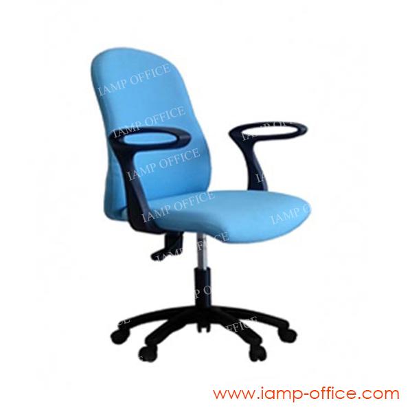 เก้าอี้สำนักงาน รุ่น JU 01/A