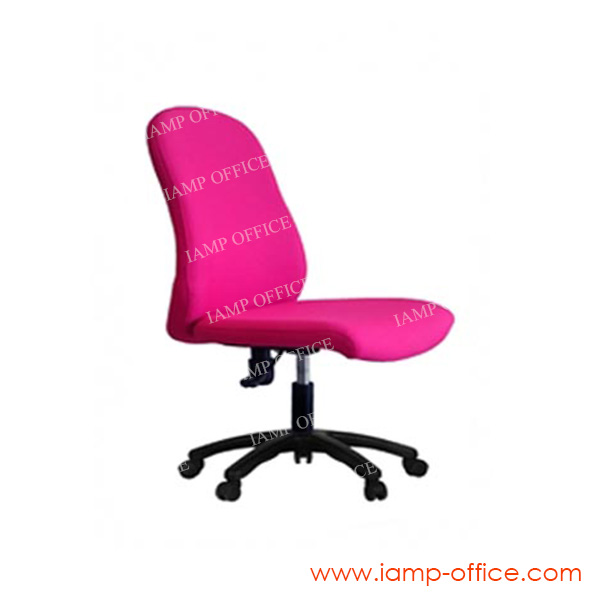 เก้าอี้สำนักงาน รุ่น JU 01