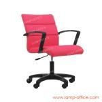 เก้าอี้สำนักงาน-NIPPON-AP-2