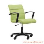 เก้าอี้สำนักงาน-NIPPON-AP-3
