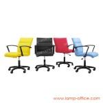 เก้าอี้สำนักงาน-NIPPON-AP-5