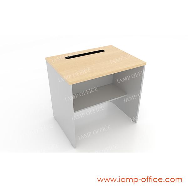 โต๊ะปริ้นเตอร์