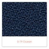0-19-Ocean 160x160