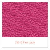 76012-Pink-Lady 160x160