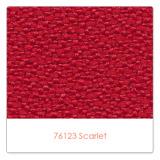 76123-Scarlet 160x160