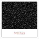 76137-Black 160x160