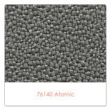 76140-Atomic 160x160