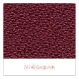 76148-Burgundy 160x160