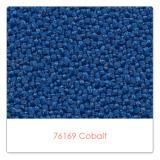 76169-Cobalt 160x160