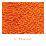 76182-Mandarin 160x160