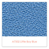 A7502-Little-Boy-Blue 160x160