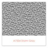 A7504-Storm-Gray 160x160