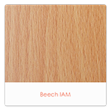 Beech-IAM