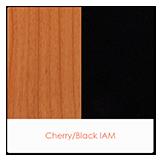 Cherry-Black-IAM