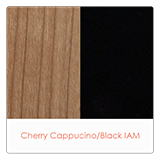 Cherry-Cappucino-Black-IAM