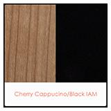Cherry-Cappucino-Black-IAM