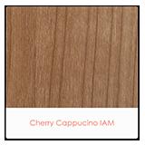 Cherry-Cappucino-IAM