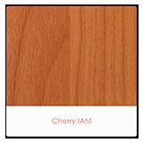 Cherry-IAM