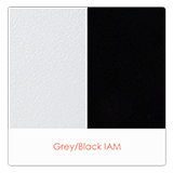 Grey-Black-IAM