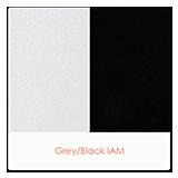 Grey-Black-IAM