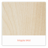 Maple-IAM