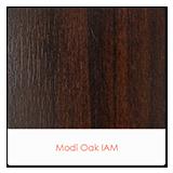 Modi-Oak-IAM