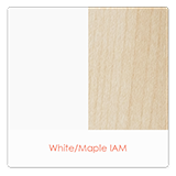 White-Maple-IAM