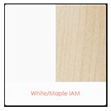White-Maple-IAM