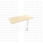 โต๊ะต่อข้าง APRD-1050R