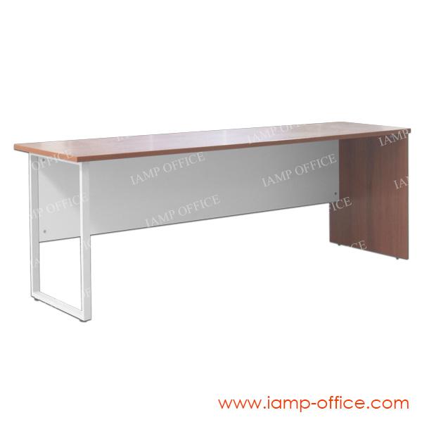 โต๊ะทำงานโล่ง รุ่น ROVER