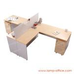โต๊ะทำงาน-รหัส-TWY-280-160