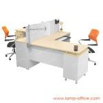 โต๊ะทำงาน-รหัส-TWY-320-180